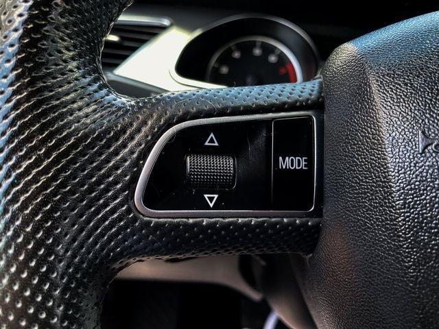 2011 Audi A5 2.0T Prestige Madison, NC 29