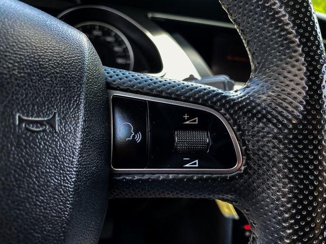 2011 Audi A5 2.0T Prestige Madison, NC 30