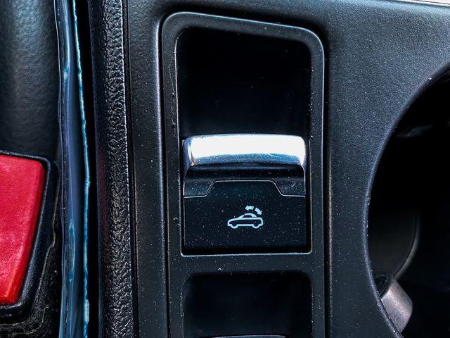 2011 Audi A5 2.0T Prestige Madison, NC 37