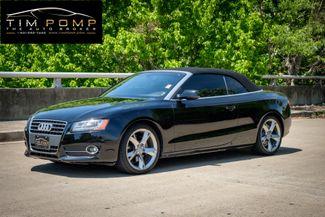 2011 Audi A5 2.0T Premium Plus in Memphis, TN 38115