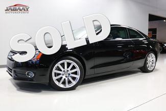 2011 Audi A5 2.0T Premium Plus Merrillville, Indiana