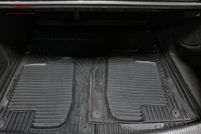 2011 Audi A5 2.0T Premium Plus Merrillville, Indiana 26
