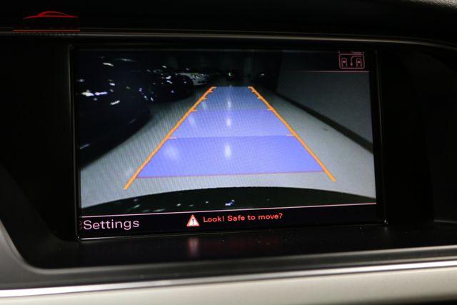 2011 Audi A5 2.0T Premium Plus Merrillville, Indiana 21