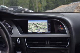 2011 Audi A5 2.0T Premium Plus Naugatuck, Connecticut 17