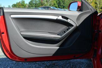 2011 Audi A5 2.0T Premium Plus Naugatuck, Connecticut 14