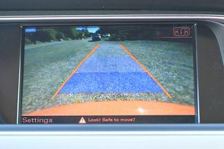 2011 Audi A5 2.0T Premium Plus Naugatuck, Connecticut 19