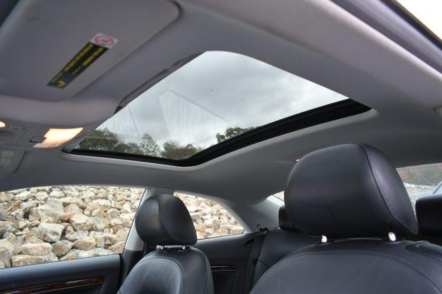 2011 Audi A5 2.0T Premium Plus Naugatuck, Connecticut 16