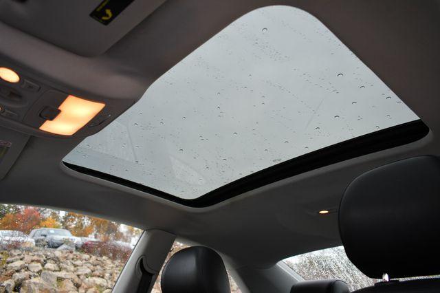 2011 Audi A5 2.0T Premium Naugatuck, Connecticut 14