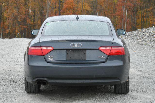 2011 Audi A5 2.0T Premium Naugatuck, Connecticut 3