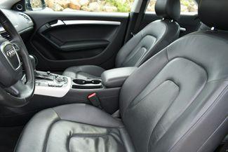 2011 Audi A5 2.0T Premium Plus Quattro Naugatuck, Connecticut 5