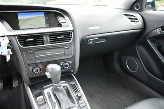 2011 Audi A5 2.0T Premium Plus Quattro Naugatuck, Connecticut 7