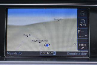 2011 Audi A5 2.0T Premium Plus Quattro Naugatuck, Connecticut 8