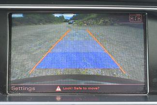2011 Audi A5 2.0T Premium Plus Quattro Naugatuck, Connecticut 9