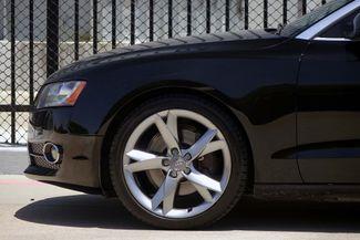 2011 Audi A5 Convertible * QUATTRO * B&O Sound * NAVI * 19's * Plano, Texas 30
