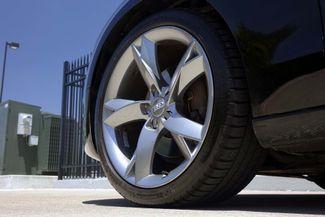 2011 Audi A5 Convertible * QUATTRO * B&O Sound * NAVI * 19's * Plano, Texas 34