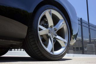 2011 Audi A5 Convertible * QUATTRO * B&O Sound * NAVI * 19's * Plano, Texas 37