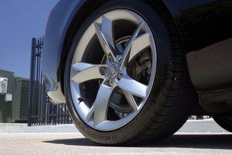 2011 Audi A5 Convertible * QUATTRO * B&O Sound * NAVI * 19's * Plano, Texas 36