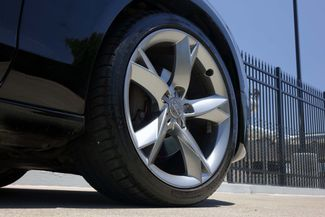 2011 Audi A5 Convertible * QUATTRO * B&O Sound * NAVI * 19's * Plano, Texas 35