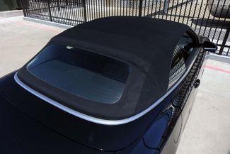 2011 Audi A5 Convertible * QUATTRO * B&O Sound * NAVI * 19's * Plano, Texas 26