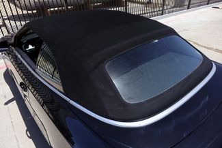 2011 Audi A5 Convertible * QUATTRO * B&O Sound * NAVI * 19's * Plano, Texas 27