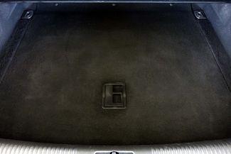 2011 Audi A5 Convertible * QUATTRO * B&O Sound * NAVI * 19's * Plano, Texas 42
