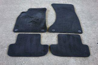 2011 Audi A5 Convertible * QUATTRO * B&O Sound * NAVI * 19's * Plano, Texas 43