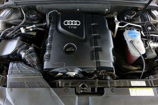 2011 Audi A5 Convertible * QUATTRO * B&O Sound * NAVI * 19's * Plano, Texas 40