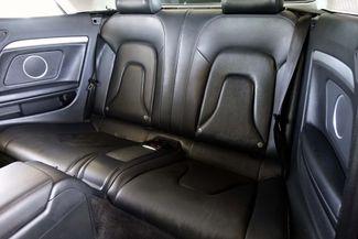 2011 Audi A5 Convertible * QUATTRO * B&O Sound * NAVI * 19's * Plano, Texas 15