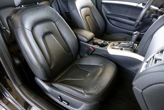2011 Audi A5 Convertible * QUATTRO * B&O Sound * NAVI * 19's * Plano, Texas 13