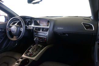 2011 Audi A5 Convertible * QUATTRO * B&O Sound * NAVI * 19's * Plano, Texas 11