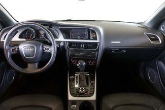 2011 Audi A5 Convertible * QUATTRO * B&O Sound * NAVI * 19's * Plano, Texas 8