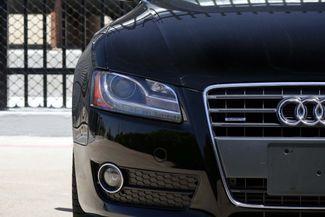 2011 Audi A5 Convertible * QUATTRO * B&O Sound * NAVI * 19's * Plano, Texas 32
