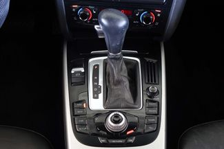 2011 Audi A5 Convertible * QUATTRO * B&O Sound * NAVI * 19's * Plano, Texas 17