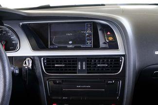 2011 Audi A5 Convertible * QUATTRO * B&O Sound * NAVI * 19's * Plano, Texas 16