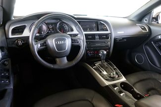 2011 Audi A5 Convertible * QUATTRO * B&O Sound * NAVI * 19's * Plano, Texas 10