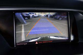 2011 Audi A5 Convertible * QUATTRO * B&O Sound * NAVI * 19's * Plano, Texas 9