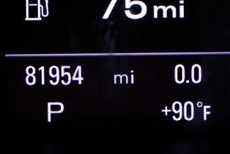 2011 Audi A5 Convertible * QUATTRO * B&O Sound * NAVI * 19's * Plano, Texas 45