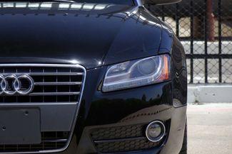 2011 Audi A5 Convertible * QUATTRO * B&O Sound * NAVI * 19's * Plano, Texas 33