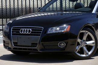 2011 Audi A5 Convertible * QUATTRO * B&O Sound * NAVI * 19's * Plano, Texas 19