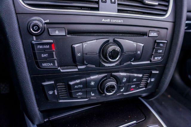 2011 Audi A5 2.0T Premium - 34K MILES - HEATED SEATS Reseda, CA 34
