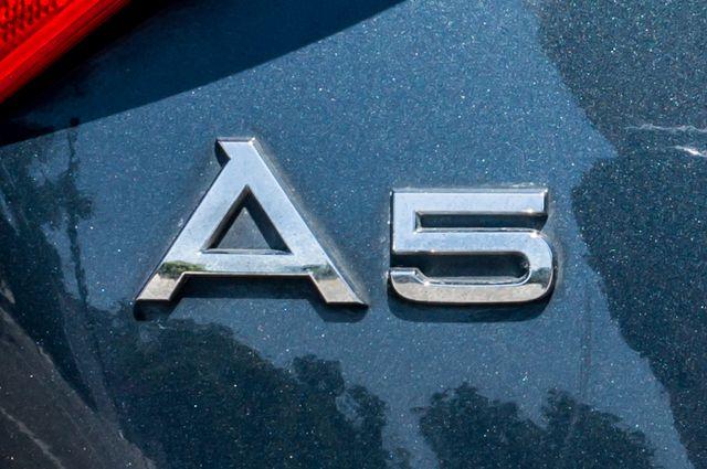 2011 Audi A5 2.0T Premium Plus Reseda, CA 47