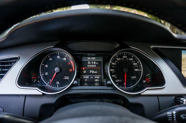 2011 Audi A5 2.0T Premium Plus Reseda, CA 16