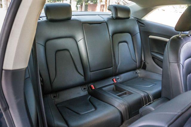 2011 Audi A5 2.0T Premium Plus Reseda, CA 31