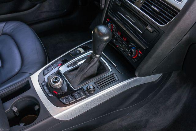 2011 Audi A5 2.0T Premium Plus Reseda, CA 26