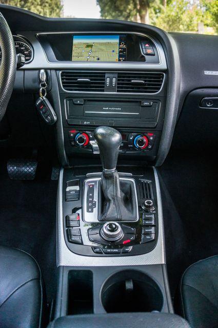 2011 Audi A5 2.0T Premium Plus Reseda, CA 21