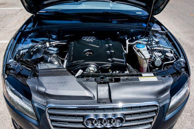 2011 Audi A5 2.0T Premium Plus Reseda, CA 37