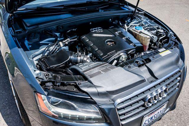 2011 Audi A5 2.0T Premium Plus Reseda, CA 38