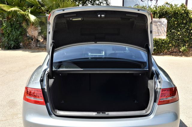 2011 Audi A5 2.0T Premium Plus in Reseda, CA, CA 91335