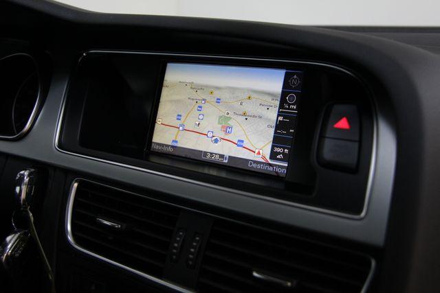 2011 Audi A5 2.0T Premium Plus Richmond, Virginia 8