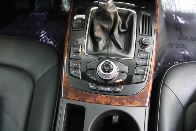 2011 Audi A5 2.0T Premium Plus Richmond, Virginia 10